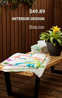 banner left1 / Shop Social Online Store