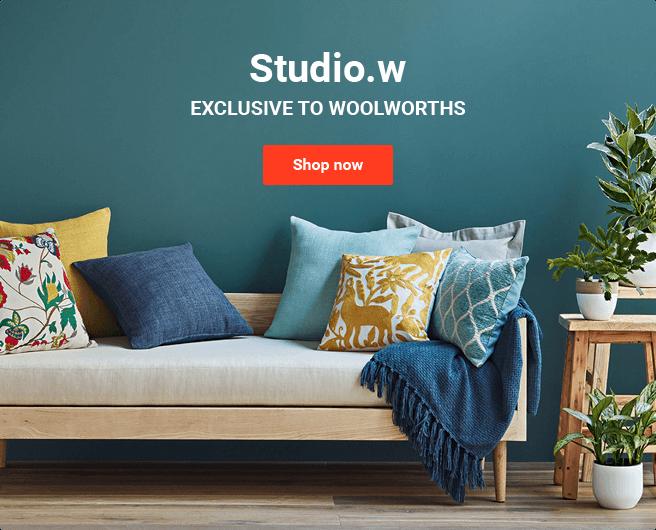 banner3 / Shop Social Online Store