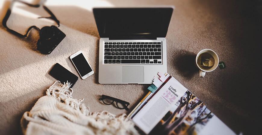 blog7 / Shop Social Online Store