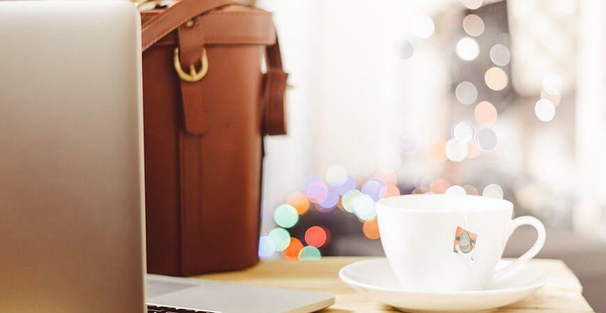 blog9 / Shop Social Online Store