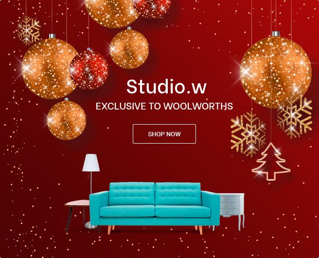 banner 881 / Shop Social Online Store
