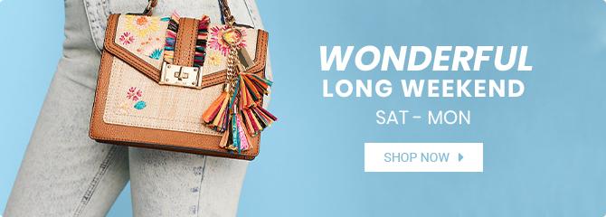 banner ud1 / Shop Social Online Store