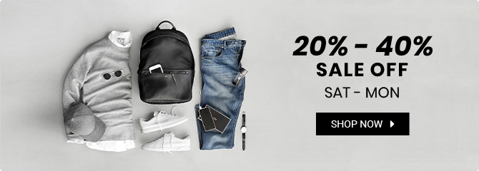 banner ud2 / Shop Social Online Store