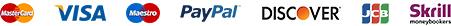 payment / Shop Social Online Store