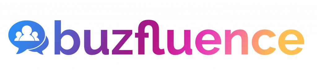 Buzfluence.new .newpsd 4 / Shop Social Online Store