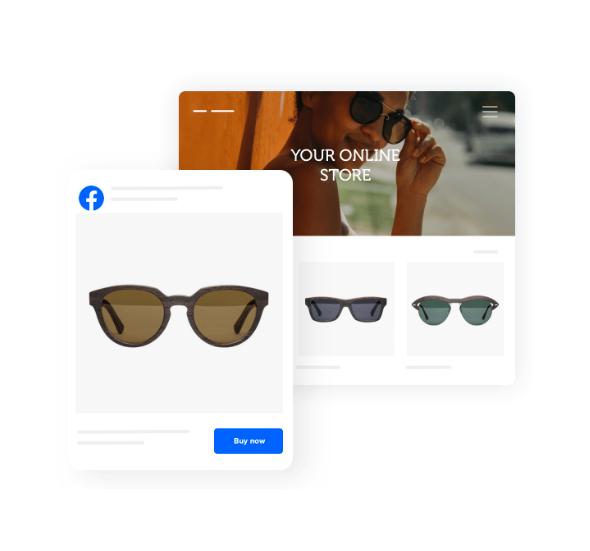 Screenshot 2020 05 23 at 18.24.26 / Shop Social Online Store