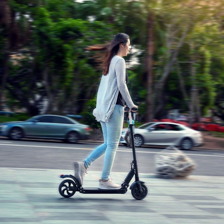EU stock No tax KUGOO S1 350W Electric Scooter Adult Folding Speed Electric Scooter 3 Speed 2 / Shop Social Online Store
