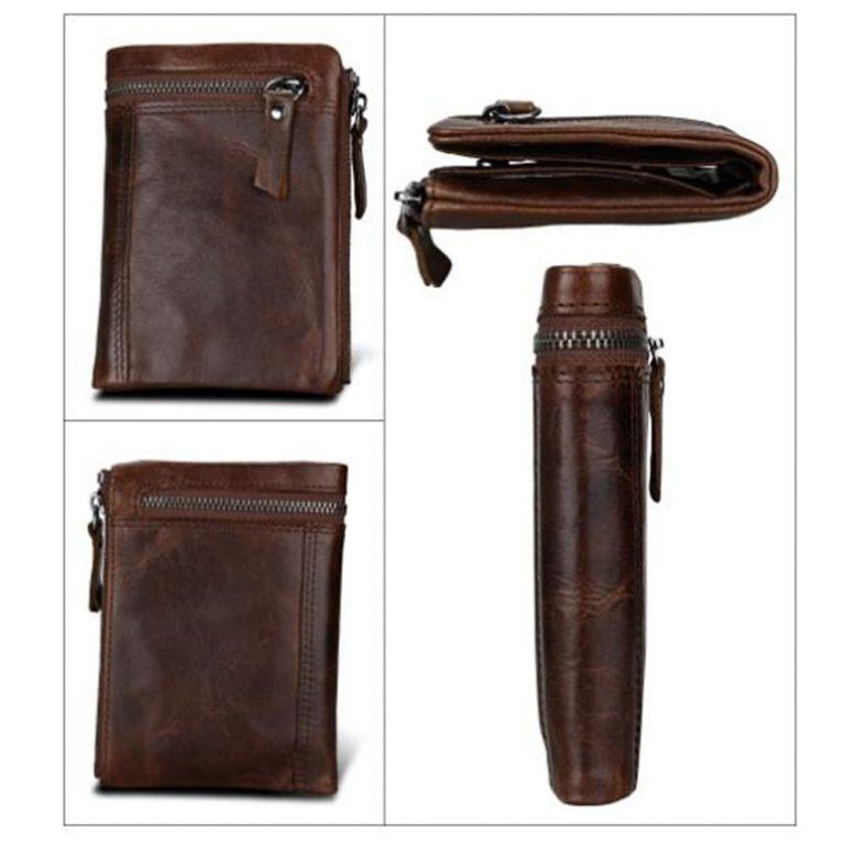 H6814dcfca0874d518bef8d892426c042m / Shop Social Online Store