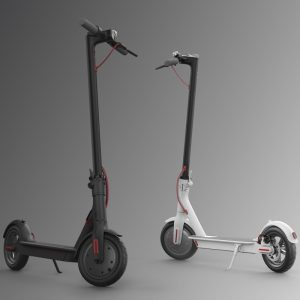 Xiaomi-Mi-Electric-Scooter-Mijia-M365-Smart-E-Scooter-Skateboard-Mini-Foldable-Hoverboard-Patinete-Electrico-Adult-2