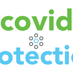 Covid Protection LTD