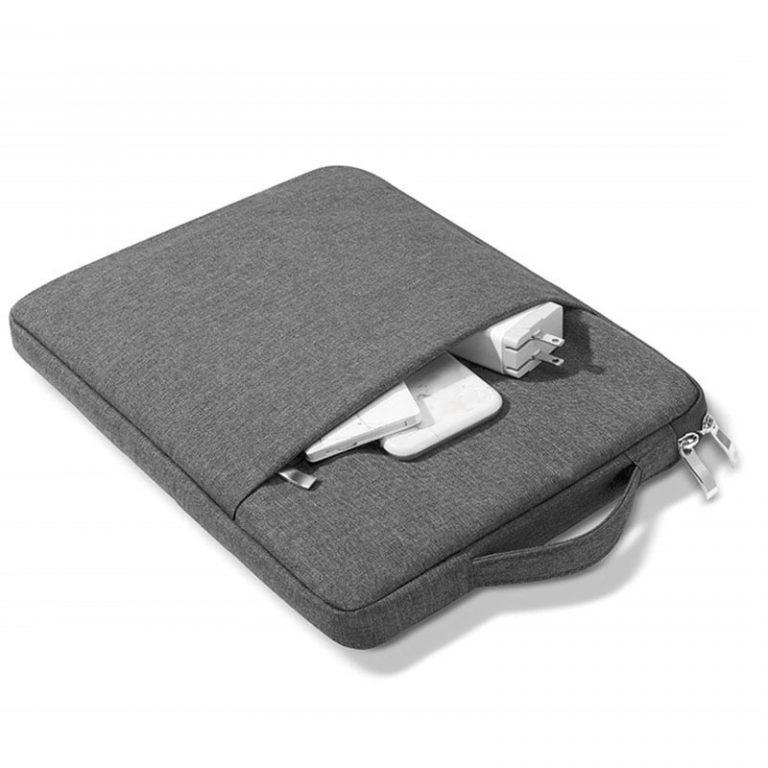 2020 Waterproof Laptop Bag Cover 13 3 14 15 15 6 inch Notebook Case Handbag For 2 / Shop Social Online Store