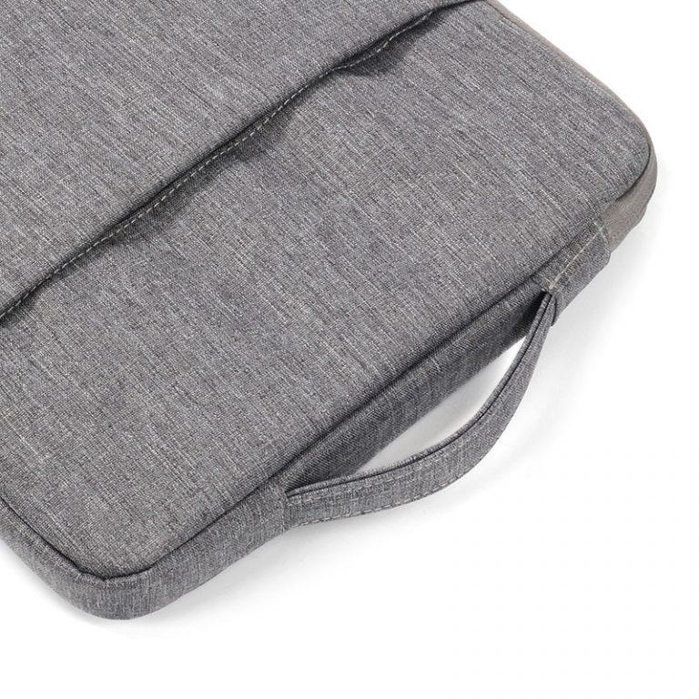 2020 Waterproof Laptop Bag Cover 13 3 14 15 15 6 inch Notebook Case Handbag For 3 / Shop Social Online Store