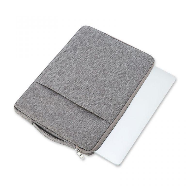 2020 Waterproof Laptop Bag Cover 13 3 14 15 15 6 inch Notebook Case Handbag For 5 / Shop Social Online Store