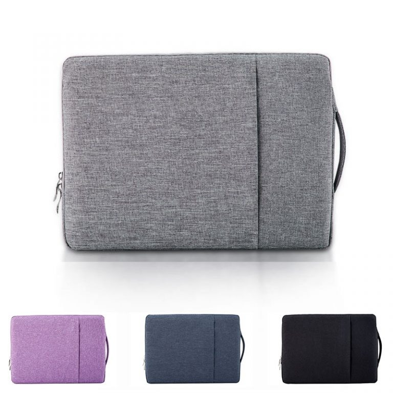 2020 Waterproof Laptop Bag Cover 13 3 14 15 15 6 inch Notebook Case Handbag For / Shop Social Online Store