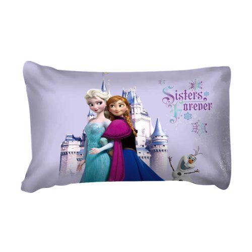 Disney Frozen Bedding Set kids Duvet Cover pillowcase Twin Full Queen King Size 3PCS 1 / Shop Social Online Store